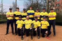 Na posledním přípravném turnaji – pražské Pomlázce, obsadili muži Snails Kunovice mezi dvanácti celky čtvrtou příčku.