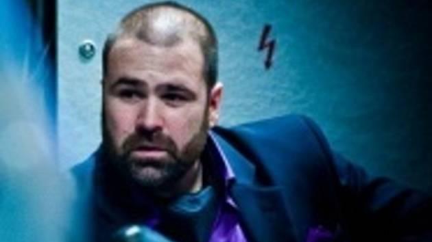 Novým ředitelem Slováckého divadla jmenovali v úterý 23. září Michal Zetela.