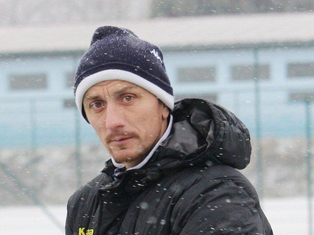 Michal Kordula. Ilustrační foto.