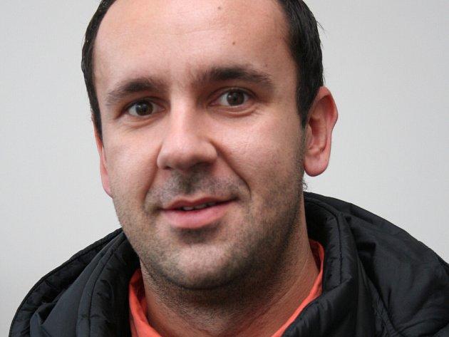 Michal Juřena