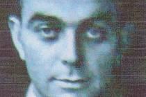 Oldřich Pechál