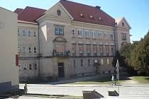 O kauze učitelky Vomáčkové se v Základní škole UNESCO mluvilo tři roky. Kauza sice pominula, bývalý ředitel ale netají své rozčarování nad výsledkem.