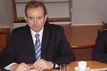 Libor Karásek. Ilustrační foto.