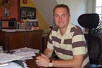 Bronislav Janeček