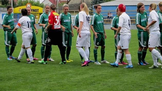 Ilustrační foto z utkání 1. FC Slovácko - FK Bohemians Praha 2:1 (0:0).