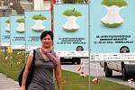 Letní filmová škola v Uherském Hradišti 2012.