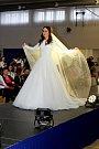 Svatební show v Kunovicích