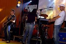 Kapela Argema přivítá na jejich výročním koncertu řadu hudebních hostů