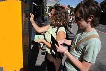 Zvýšení ceny jízdného se cestující zatím nemusejí obávat.
