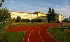 Základní škola v Uherském Ostrohu