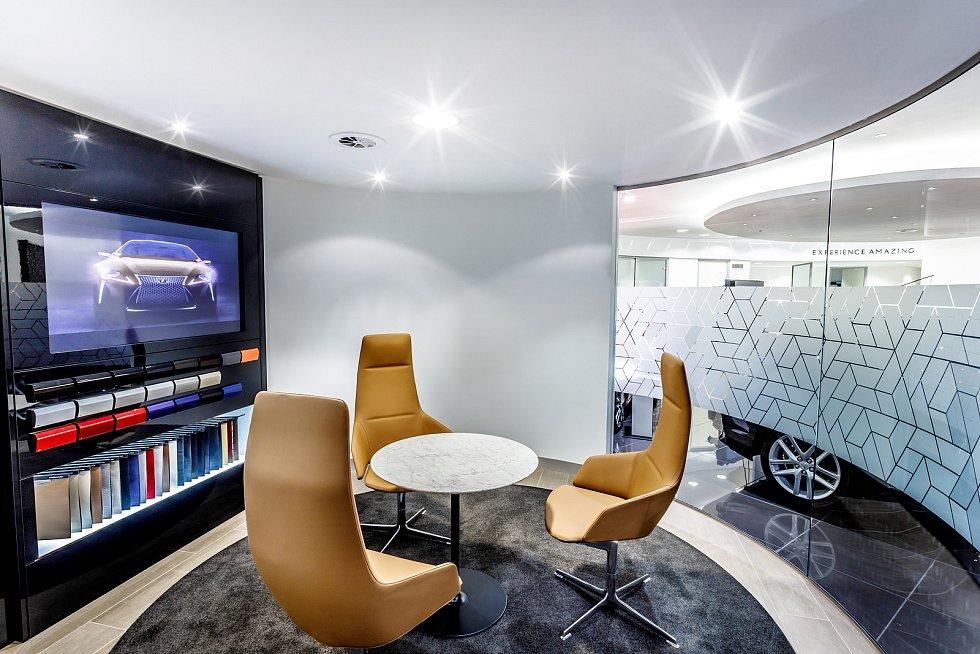 Jednou z dynamicky se rozvíjejících společnost, jejíž význam již přerostl hranice Uherskohradišťska a významný hráč v segmentu prodeje a servisu automobilů po celé jižní Moravě je Auto UH.