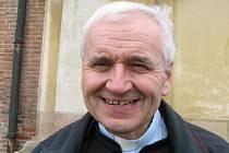 P. Jan Peňáz