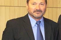 Stanislav Gregůrek