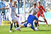FC Slovan Liberec - 1.FC Slovácko (29.kolo)