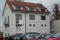 Výstava v nové budově Moravského zemského muzea aktuálně nabízí prohlídku nálezů ze Slovácka.