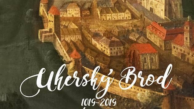 Výstava bude zahájena v pátek 11. října.