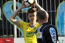 Lukáš Bartošák