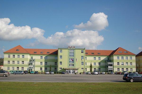 Hradišťskou fakultu zlínské univerzity navštěvuje více než 950studentů.