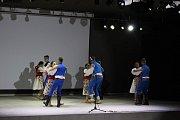 Světlovánci z Bojkovic se slunili i tančili v Chorvatsku