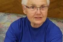 V neděli 19. září 2020 zemřela ve věku 85 let jedna z nejvýznamnějších cvičitelek a dlouholetá náčelnice uherskohradišťského Sokola, sestra Helena Chytková.