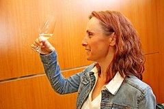 Osmý ročník regionální výstavy vín ve Starém Městě