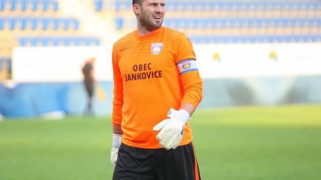 Petr Remeš