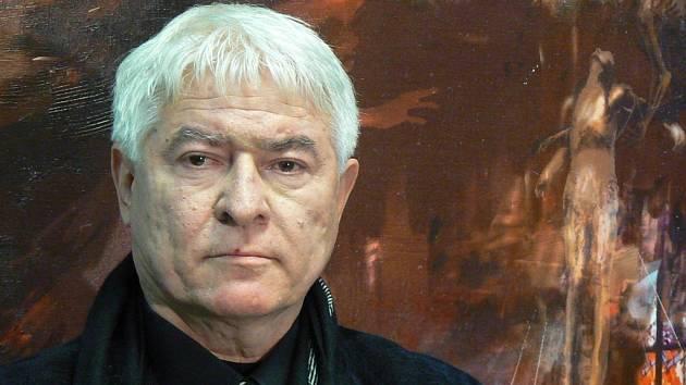 Pavel Vavrys