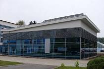 Střední průmyslová škola v Uherském Brodě otevřela v pátek 10. září centrum výuky vyspělých technologií. Má sloužit nejen studentům uherskobrodské školy, ale i školákům z různých koutů Zlínského kraje.