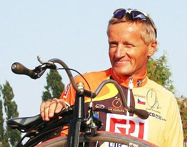 Josef Zimovčák