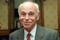 Karel Kyncl.