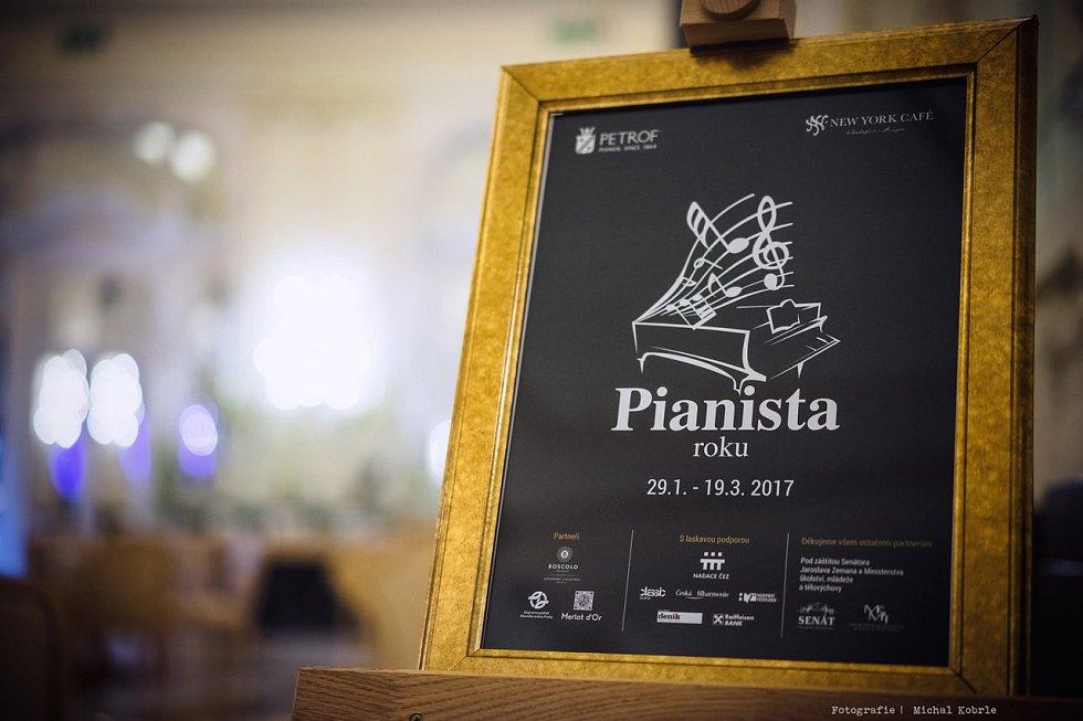 Pianista roku.