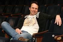 Ledeckého muzikál Hamlet je úspěšný jak v Čechách, tak v zahraničí