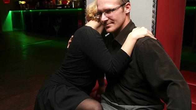 Tisková konference k erotickému veletrhu Sex Expo 2011 se konala ve čtvrtek 8. prosince 2011 v P.M. Clubu v Praze 1.