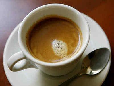 PRO OPRAVDOVÉ LABUŽNÍKY. Aby si mohl host vychutnat svůj šálek této exkluzivní kávy, musí projít kávové boby trávicím ústrojím cibetky./Ilustrační foto
