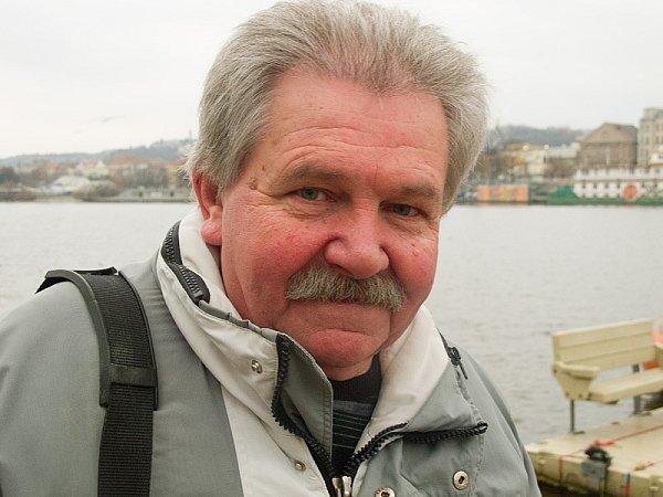 Anketa Jaroslav