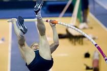 TEST. Mladí atleti prověří připravenost organizačního týmu./Ilustrační foto