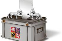 Volby do Senátu 2014