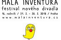 Festival Malá inventura.