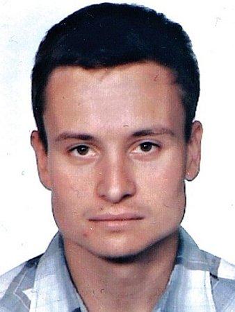 Jiří Koubek, politolog Filozofické fakulty Univerzity Karlovy vPraze.