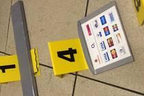Nelegálním načtením karet získali zločinci statisíce
