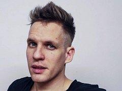 Michal Brenner.
