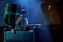 V pražském divadle Broadway byl 22. listopadu představen muzikál Janka Ledeckého Vánoční zázrak.