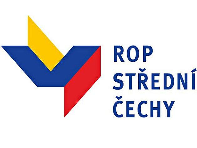 Regionální operační program regionu soudržnosti Střední Čechy.
