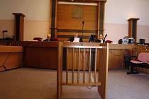 Vazební soudce nevyhověl návrhu žalobkyně na uvalení vyšetřovací vazby.