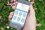 Pražský magistrát spustil novou verzi aplikace Zmente.to, která umožňuje občanům dávat městu zpětnou vazbu.