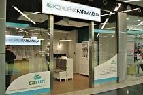 Lékárny v Polsku: o tuzemské konopné produkty je u sousedů velký zájem.