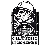 Československá obec legionářská. Ilustrační foto.