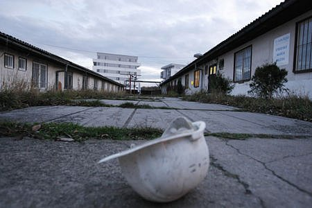 Azylový dům
