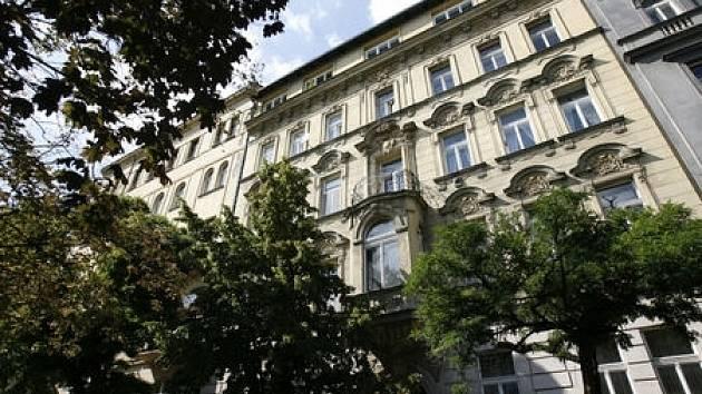 Nájemné na Praze 2 zůstane stejné. Na posledním zasedání se tak usnesli zdejší radní.