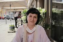 Od roku 2007 vede Lada Rokosová  Českou jógovou akademii.